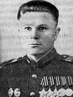 Андриянов С.Н.