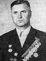 Бахарев Ю.Н.