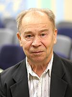 Бакарин В.Н.