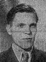 Елохин И.П.