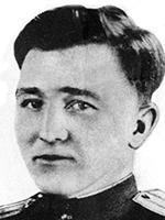 Фёдоров И.В.
