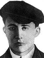 Галяткин П.И.