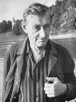 Голицын С.М.