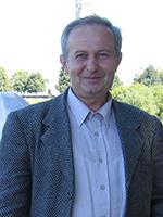 Горшенков А.А.