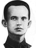 Ионосьян В.А.