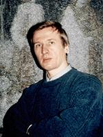 Катышев А.А.
