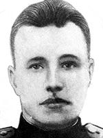Кирьянов К.А.