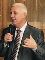 Кишкин И.В.