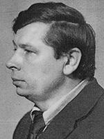 Куликов Ю.И.