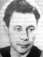 Махалин В.Н.