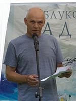 Моисеев Ю.В.