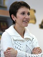 Набоженко (Путевская) М.А.
