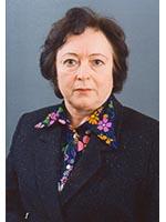 Фёдорова Н. Б.