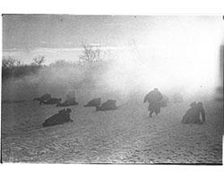 47-я отдельная (курсантская) стрелковая бригада в Битве за Москву