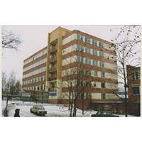Дмитровский электромеханический завод («ДЭМЗ») в Деденево