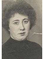 Совкова С.М.