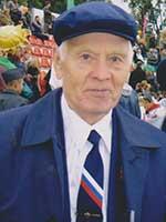 Булычев Н.П