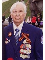 Агарков М. Е.