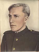 Борисов А. И
