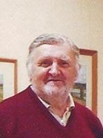 Перцов В.В