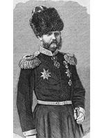 Корсаков М. С