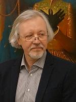 Ремнёв А.