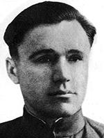 Рогов Н.И.