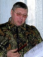 Рыбаков С.С.
