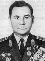 Сучков В.И.