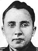 Суханов В.О.