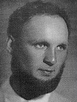 Сунгуров Н.