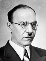 Тихомиров М.Н.