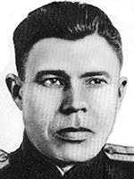 Ушаков С.Л.