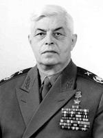 Варенцов С.С.
