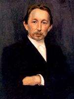 Васнецов А.М.