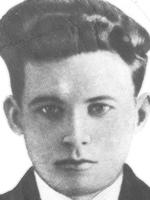 Веретенников П.М.