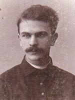 Зилов Л.Н.