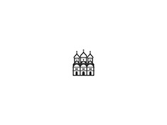 Кончинино, Церковь Михаила Архангела