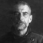 Александр Воздвижинский