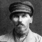 Алексий Никатов