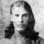 Алексий Никологорский