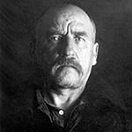 Алексий Сперанский