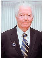 Анисимов Б.Ф.