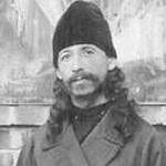 Аристарх Заглодин-Кокорев