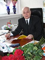 Баринов В.К.