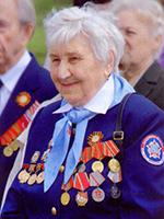 Барсученко М.Т.