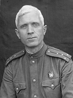 Беляков Д.Г.