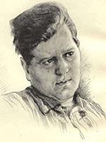 Бирюков Н.З.