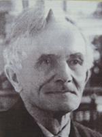 Чванкин П.Г.