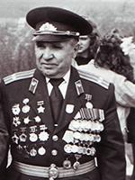 Цырулин К.Ф.